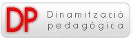 https://sites.google.com/a/xtec.cat/crpvoll_montmelo/dinamitzar