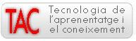 http://www.xtec.cat/web/formacio/tecnologia_aprenentatge_coneixement