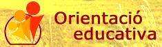 http://xtec.gencat.cat/ca/curriculum/orientacioeducativa