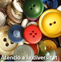 http://xtec.gencat.cat/ca/curriculum/diversitat-i-inclusio/