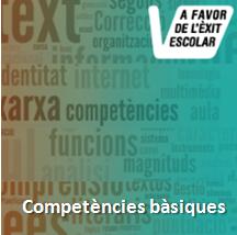 http://xtec.gencat.cat/ca/curriculum/competenciesbasiques/