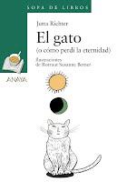 https://sites.google.com/a/xtec.cat/dosrius-news/curs-16-17/recomanacions-16-17/el-gato