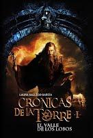 https://sites.google.com/a/xtec.cat/dosrius-news/curs-16-17/recomanacions-16-17/cronicas-de-la-torre-el-valle-de-los-lobos