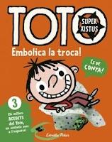https://sites.google.com/a/xtec.cat/dosrius-news/curs-16-17/recomanacions-16-17/llibre-del-toto-3-super-xistus