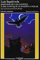 https://sites.google.com/a/xtec.cat/dosrius-news/curs-16-17/recomanacions-16-17/historia-de-una-gaviota-y-el-gato-que-le-enseno-a-volar
