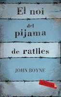 https://sites.google.com/a/xtec.cat/dosrius-news/curs-16-17/recomanacions-16-17/el-noi-del-pijama-de-ratlles