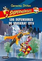https://sites.google.com/a/xtec.cat/dosrius-news/curs-16-17/recomanacions-16-17/los-defensores-de-muskat-city