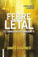 https://sites.google.com/a/xtec.cat/dosrius-news/curs-16-17/recomanacions-16-17/el-corredor-del-laberint-5-febre-letal