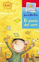 https://sites.google.com/a/xtec.cat/dosrius-news/curs-16-17/recomanacions-16-17/el-poeta-del-vent