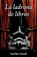 https://sites.google.com/a/xtec.cat/dosrius-news/curs-16-17/recomanacions-16-17/la-ladrona-de-libros