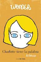https://sites.google.com/a/xtec.cat/dosrius-news/curs-16-17/recomanacions-16-17/wonder-charlotte-tiene-la-palabra