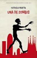 https://sites.google.com/a/xtec.cat/dosrius-news/curs-16-17/recomanacions-16-17/una-de-zombis-2