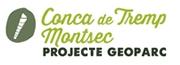 Projecte Geoparc Cionac de Tremp Montsec
