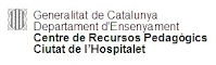 https://sites.google.com/a/xtec.cat/crp-hospitalet/home