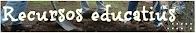 http://mediambient.gencat.cat/ca/05_ambits_dactuacio/educacio_i_sostenibilitat/educacio_per_a_la_sostenibilitat/suport_educatiu/