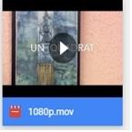 https://drive.google.com/file/d/0B3j7b66xcvB0SEYwZlAzcjljUlU/view?usp=sharing