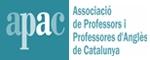 //www.apac.es/