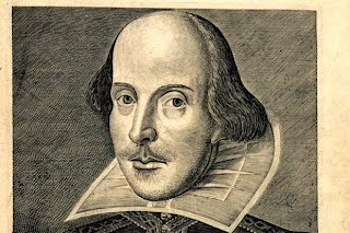 Savour the flavour of Shakespeare - English Time in Alt Empordà