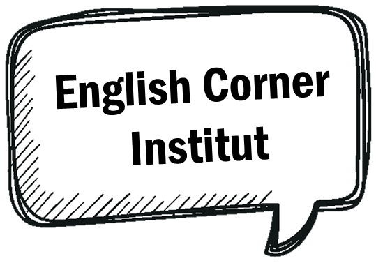 https://sites.google.com/a/xtec.cat/english-time-in-alt-emporda/figueres-english-corner-institut