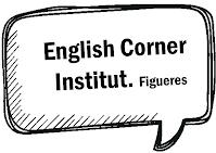 https://sites.google.com/a/xtec.cat/english-time-in-alt-emporda/figueres-english-corner-institut/english-corner-institut-figueres