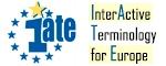 http://iate.europa.eu/SearchByQueryLoad.do?method=load