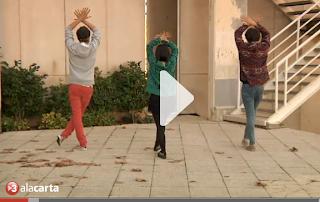 http://www.ccma.cat/tv3/alacarta/nom-programa/Balla-amb-La-Marato/video/5352151/
