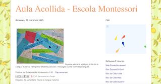 http://aaescolamontessori.blogspot.com.es