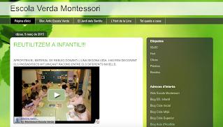 http://evmontessori.blogspot.com.es