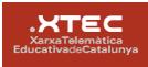 http://xtec.gencat.cat/ca/