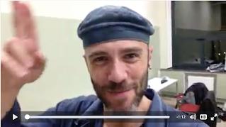 https://www.facebook.com/jonatanariaslopez/videos/10153994426278260/