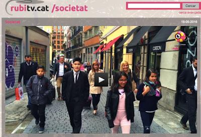 http://www.rubitv.cat/20160518/10669/l-alcaldessa-i-diversos-infants-rubinencs-viatgen-a-madrid-per-explicar-el-projecte-5050-en-una-jornada-sobre-estalvi-energetic