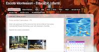 http://escolamontessoriedinfantil.blogspot.com.es