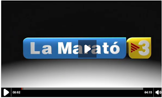 http://blogs.ccma.cat/marato.php?itemid=56502