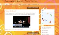 http://escolamontessori-cicleinicial.blogspot.com.es