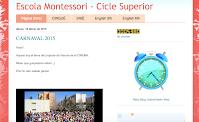 http://escolamontessori-ciclesuperior.blogspot.com.es