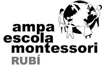 http://ampamontessori.blogspot.com/