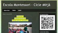 http://escolamontessori-ciclemitja.blogspot.com.es