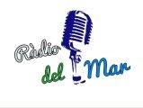 https://sites.google.com/a/xtec.cat/escola-del-mar/la-radio-de-l-escola-del-mar
