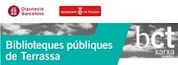 http://www.terrassa.cat/biblioteques