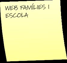 http://familiaiescola.gencat.cat/ca
