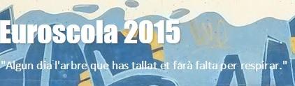 http://euroscola2015.blogspot.com.es/2015/04/introduccio.html