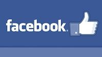 Visita la nostra pàgina a Facebook