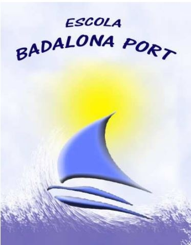 Escola Badalona Port