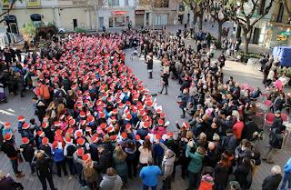 www.santboi.cat/nadal15