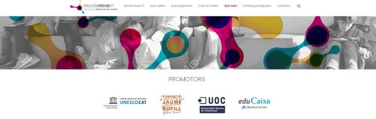 http://www.escolanova21.cat/qui-som/