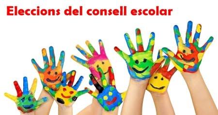 http://ensenyament.gencat.cat/ca/arees-actuacio/centres-serveis-educatius/centres/consells-escolars-centres/centres-publics/