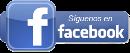 https://www.facebook.com/EscolaCiutatCooperativa