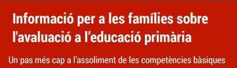http://ensenyament.gencat.cat/web/.content/home/departament/publicacions/a-cop-ull/info-primaria.pdf