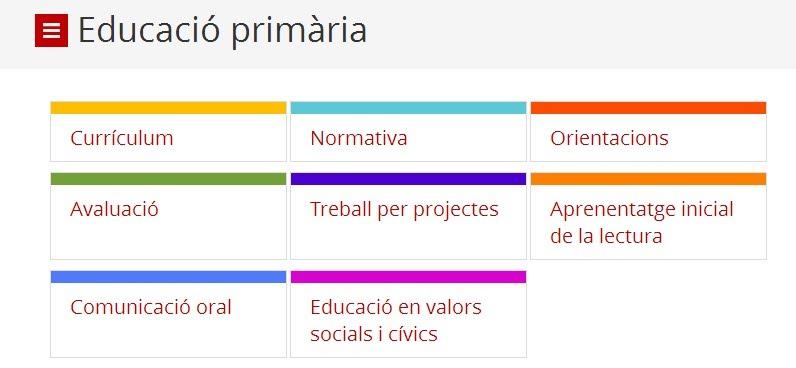 http://xtec.gencat.cat/ca/curriculum/primaria/