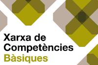 http://xtec.gencat.cat/ca/curriculum/xarxacb/index.html